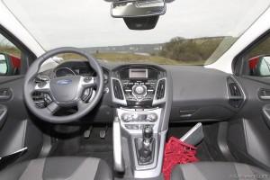 vivre-auto-ford-focus-2011-essai-26