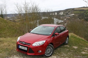 vivre-auto-ford-focus-2011-essai-34