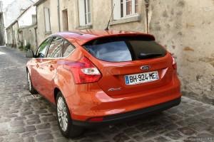 vivre-auto-ford-focus-tdci-115-essai-08