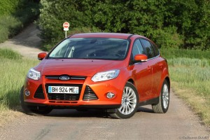vivre-auto-ford-focus-tdci-115-essai-49