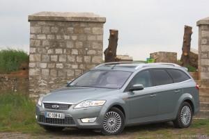 vivre-auto-ford-mondeo-tdci-175-essai-11