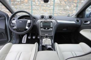 vivre-auto-ford-mondeo-tdci-175-essai-19
