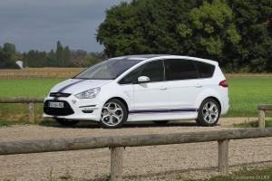 vivre-auto-ford-s-max-sport-edition-scti-203-essai-01