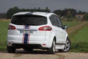 vivre-auto-ford-s-max-sport-edition-scti-203-essai-13