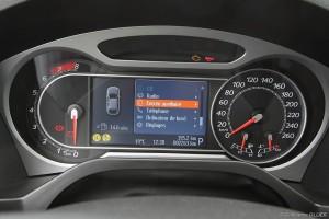 vivre-auto-ford-s-max-sport-edition-scti-203-essai-30