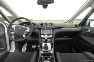 vivre-auto-ford-s-max-sport-edition-scti-203-essai-33