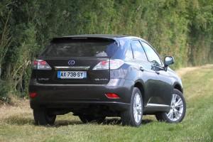 vivre-auto-lexus-rx-450h-essai-51