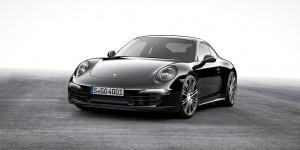 vivre-auto-porsche-boxter-911-black-edition-01