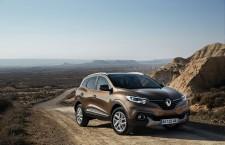 Les finitions & tarifs Renault Kadjar en détails