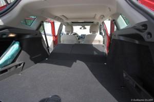 vivre-auto-renault-megane-estate-dci-160-essai-20