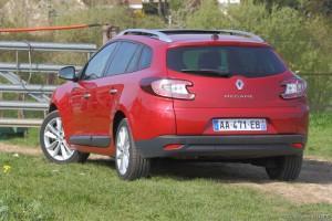 vivre-auto-renault-megane-estate-dci-160-essai-36
