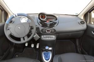 vivre-auto-renault-twingo-gordini-essai-35