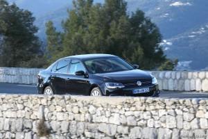 vivre-auto-volkswagen-jetta-tdi105-tdi-140-essai-11