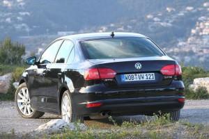 vivre-auto-volkswagen-jetta-tdi105-tdi-140-essai-21