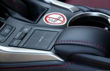 Lexus NX 300h essai - Vivre Auto