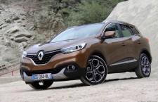 Essai Renault Kadjar dCi 130 4WD, fallait-il l'attendre ?