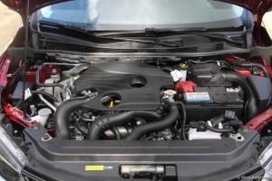 Nissan Pulsar GT - essai Vivre-Auto