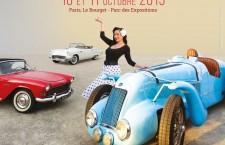 Le salon Automédon 2015 ouvrira ses portes les 10 et 11 octobre