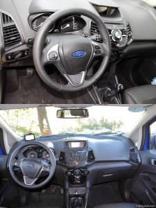 vivre-auto-ford-ecosport-2015-essai-33