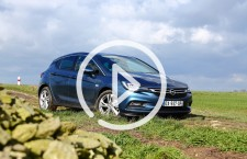 Essai Opel Astra CDTI 136, de gros progrès !