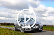 Essai Audi A4 Avant V6 TDI, ne vous fiez pas aux apparences !
