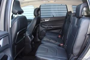 essai Ford S-Max 2016