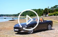 Essai Fiat 124 Spider, le roaster plaisir !