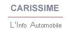 carissime_automobile