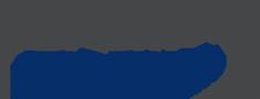 forum-peugeot-logo