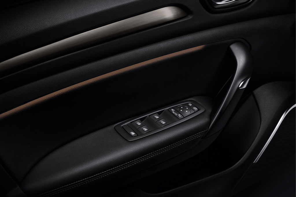 Lire l'article «Nouvelle série limitée Renault Megane Akaju»