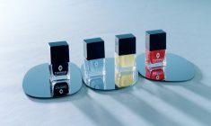 Renault Twingo Nail Polish, le vernis à ongles polyvalent