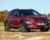 Essai Hyundai Kona 1.0 T-GDi 120, le look en prime