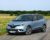 Essai Renault Grand Scenic 4 dCi 160 EDC, l'alternative