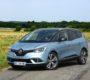 Essai Renault Grand Scenic 4 dCi 160 EDC, l'alternative