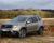 Essai Dacia Duster 2 dCi 110 EDC Prestige, Go Duster !