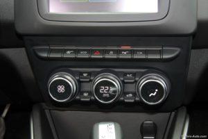 essai Dacia Duster 2 dCi 110 EDC
