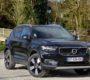 Essai Volvo XC40 D4 AWD, le SUV compact de l'année