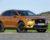 Essai DS 7 Crossback BlueHDi 180, le SUV Premium français