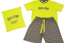 vivre-auto-accessoire-boutique-citroen-lifestylel-09