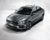 Série limitée Fiat Tipo Tip Top