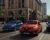 Nouvelle Renault Clio 5 2019